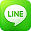 Skype EITAccount โปรแกรมบัญชี